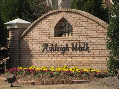 Ashleigh Walk Suwanee GA
