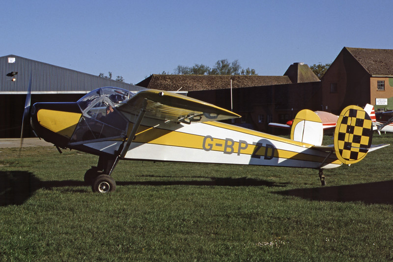 G-BPZD-SNCACNC858S-Private-EGKH-2001-05-08-JT-17-KBVPCollection.jpg