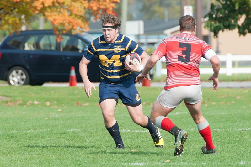 2016 Michigan Rugby vs. Ohie States 131.jpg