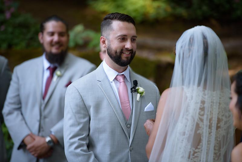 Neelam_and_Matt_Nestldown_Wedding-1364.jpg