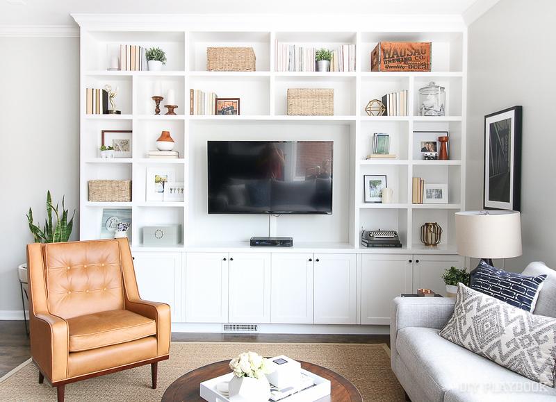 built-ins-family-room.jpg