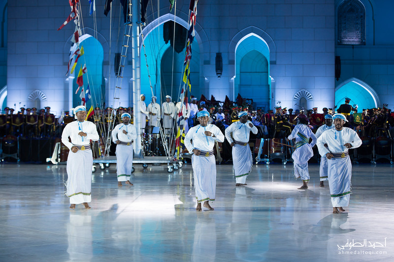 Oman (314).jpg