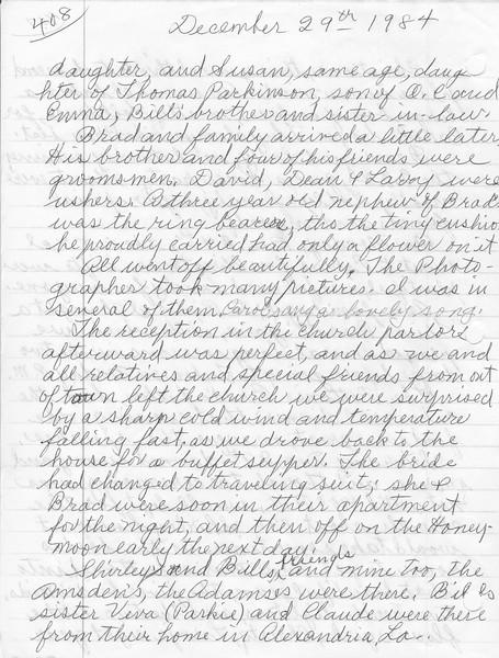 Marie McGiboney's family history_0408.jpg