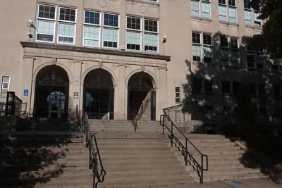 PublicSource_Westinghouse High School