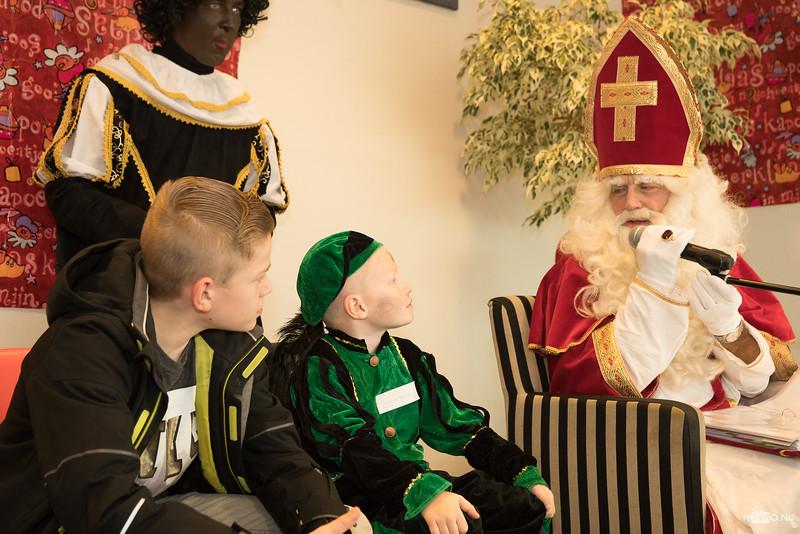 Sinterklaas 2017-147.jpg