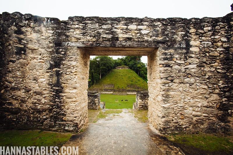 San-Ignacio-Belize-45.jpg