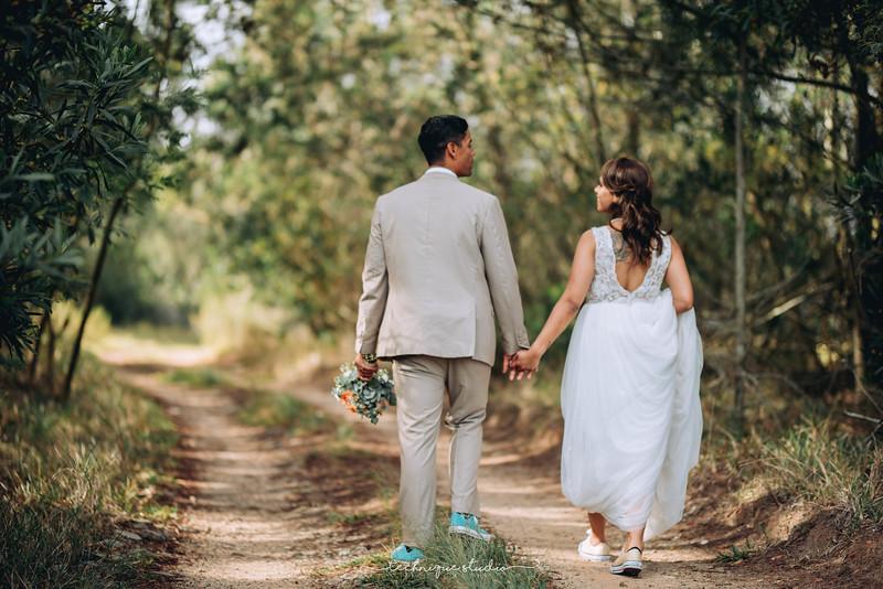 BRETT & CARMEN WEDDING PREVIEWS-123.JPG