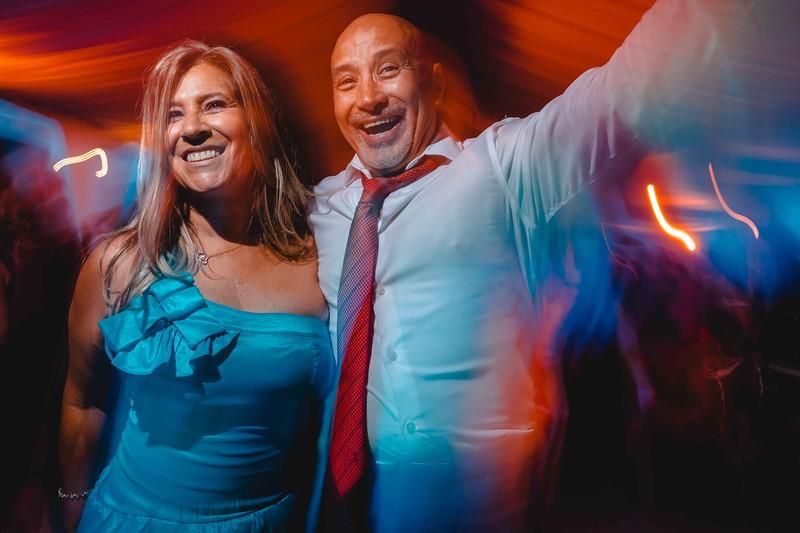 Wedding Planner Adriana Tavernini Bodegas Viñedos de Cote (Alta Resolución)-152.jpg