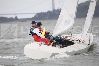 San Francisco Cup 3/28-29/08