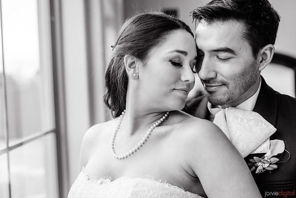 Dallas Wedding 2016