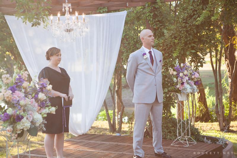 2015-09-26-Portier Wedding Web-277.jpg