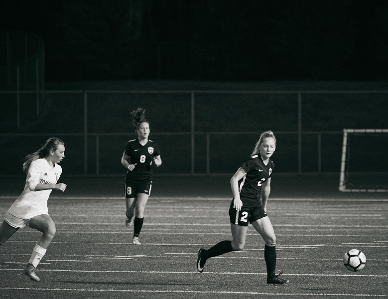 18-09-27 Cedarcrest Girls Soccer Varsity 313.jpg