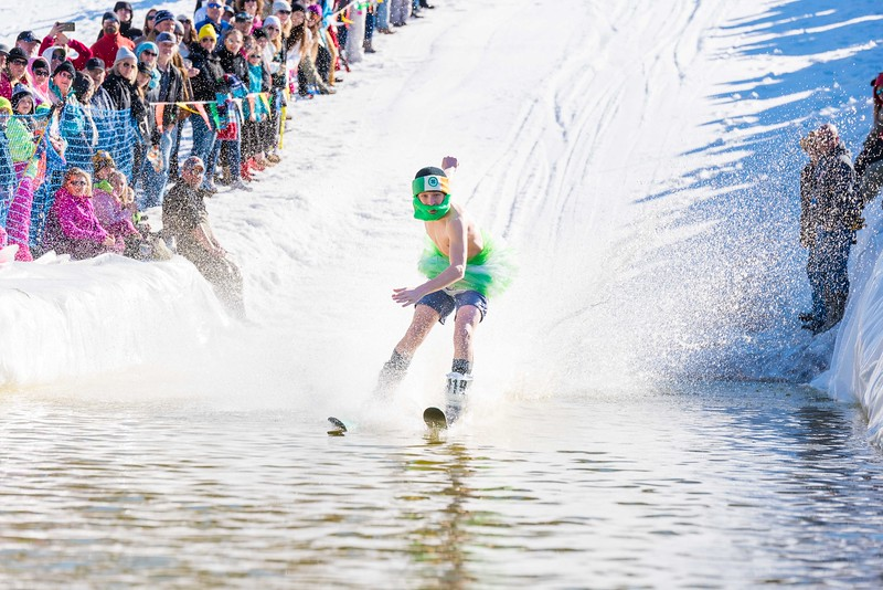 56th-Ski-Carnival-Sunday-2017_Snow-Trails_Ohio-3521.jpg