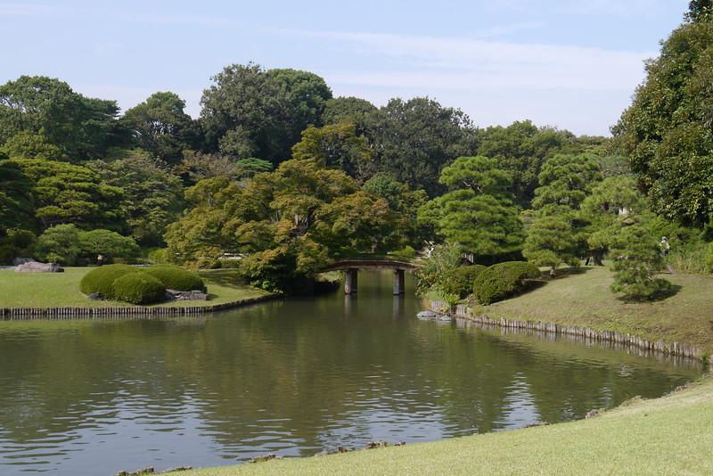 24-Japan2011_2092.JPG