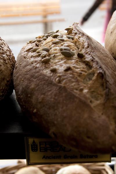 freds-bread_3376092651_o.jpg
