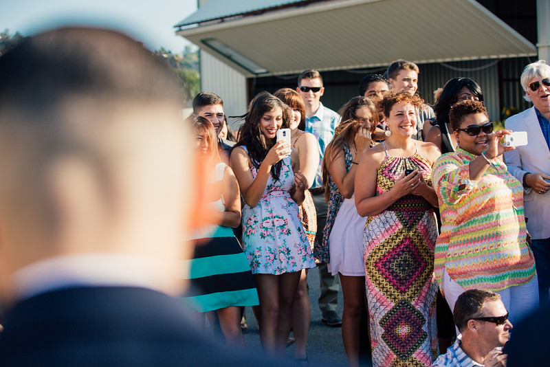 Kevin and Hunter Wedding Photography-8460134.jpg