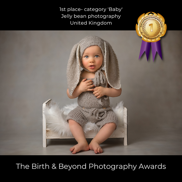 1st Place BB awards Baby Category.png