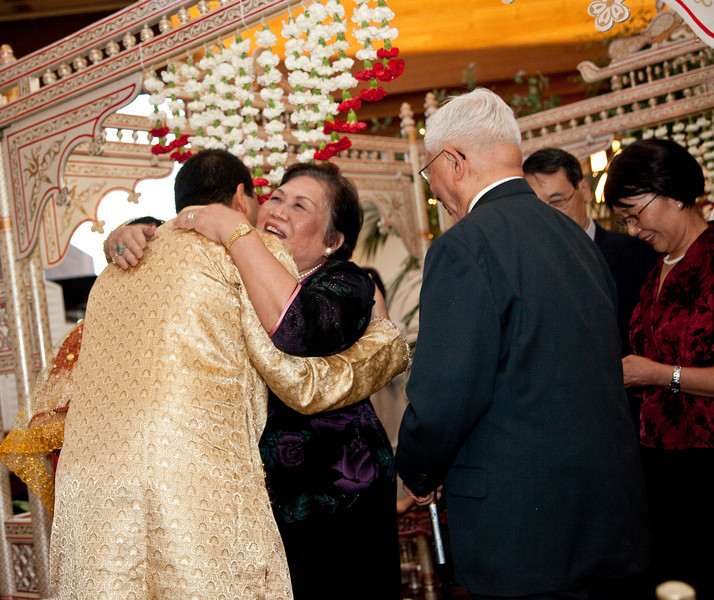 Emmalynne_Kaushik_Wedding-783.jpg