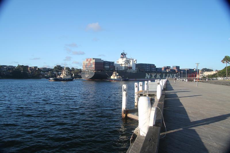 Katsuragi in Port Jackson 126.jpg