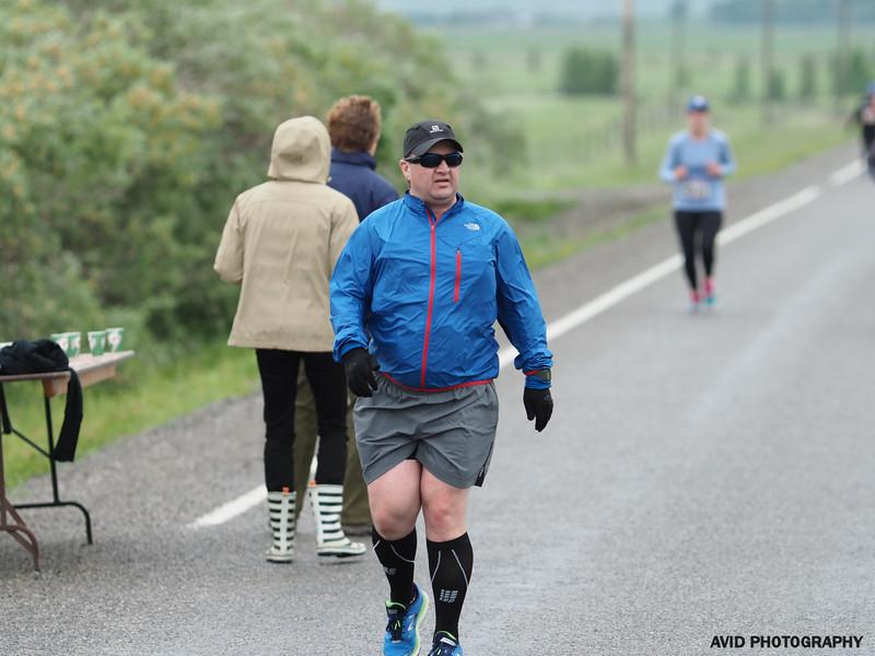 Millarville Marathon 2018 (283).JPG