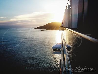 2018 Carnival Cruise