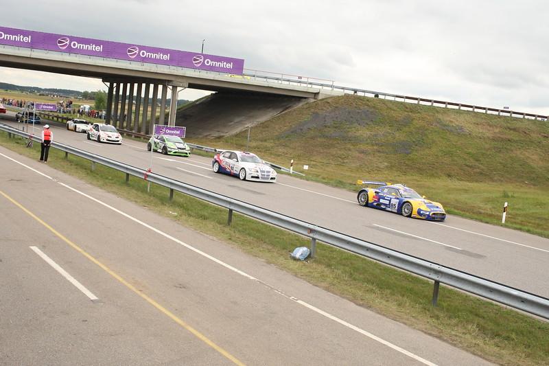 WRC_3356.JPG