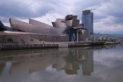 Bilbao 2010