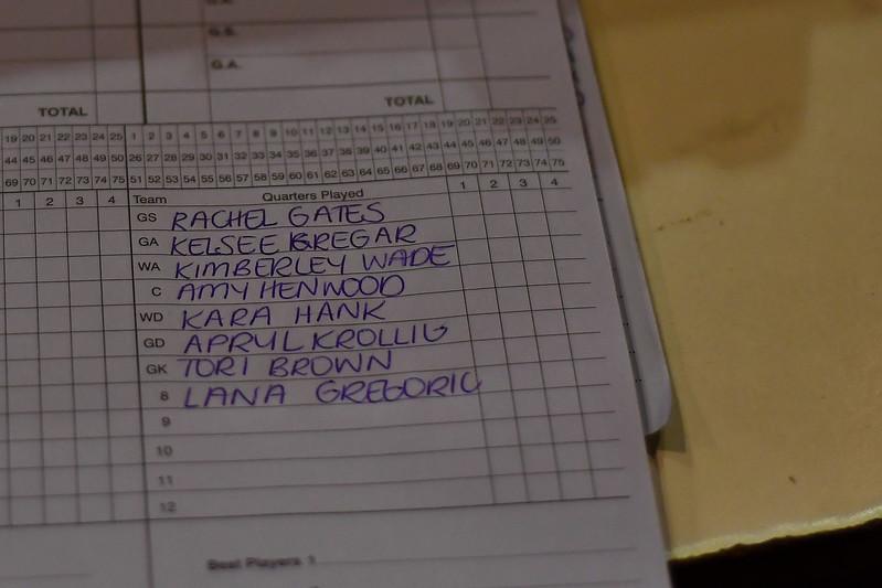 """A1"" Renmark v Berri (Round 13)"