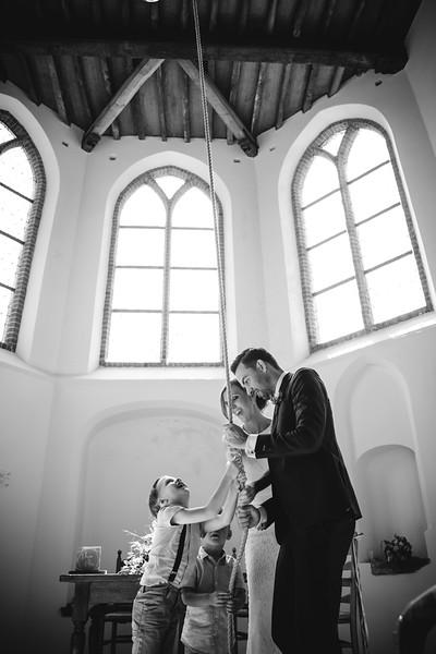 HR - Bruiloft - Dorine + Peter - Karina Fotografie-364.jpg