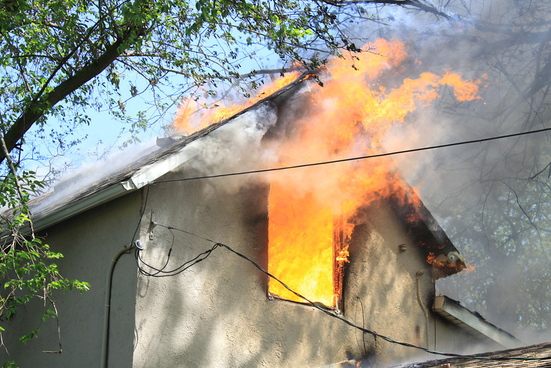 Zion Fire Dept Working Fire 020.jpg