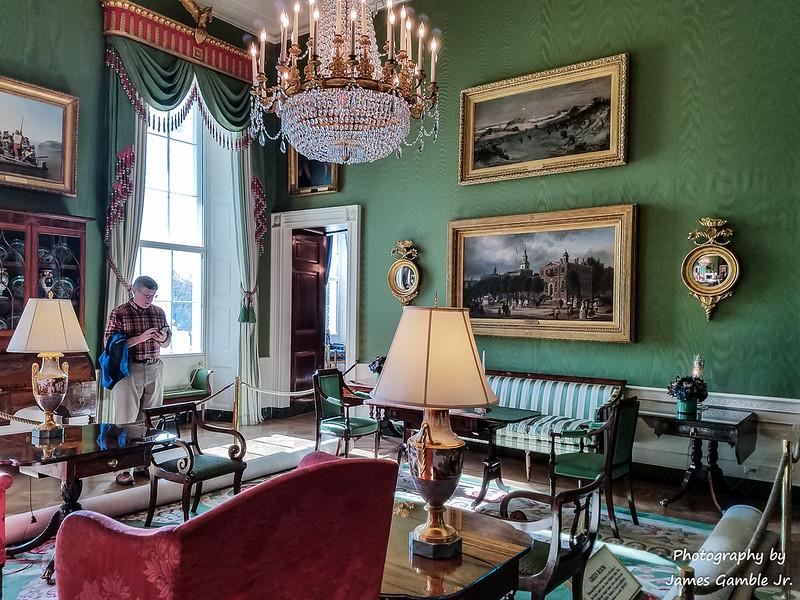 White-House-Tour-115758.jpg