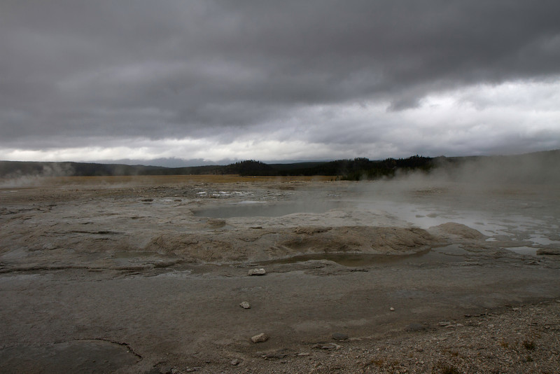 02_Yellowstone National Park_Montana_Wyoming-37.jpg