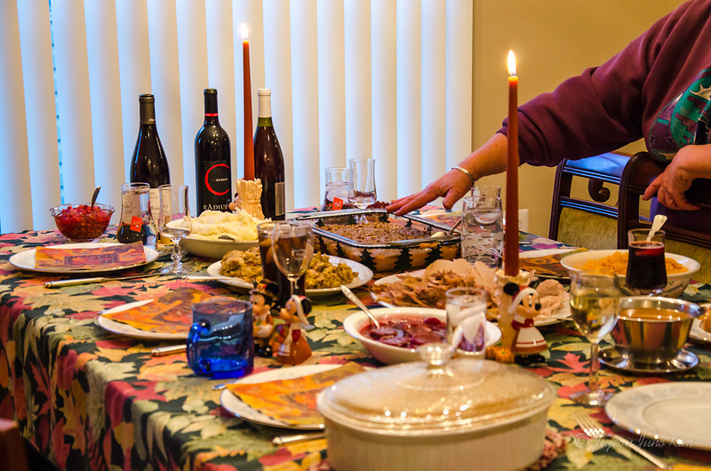 Thanksgiving-6943.jpg