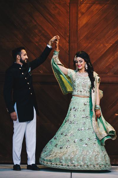 Jashan + Sandeep
