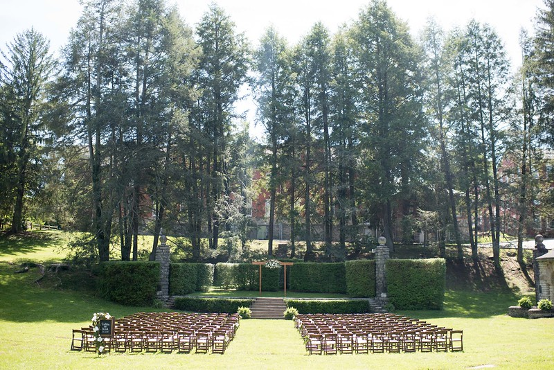 knoxville-wedding-ceremony (15 of 29).jpg