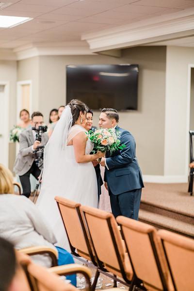 © 2015-2020 Sarah Duke Photography_Herrera Wedding_-332.jpg