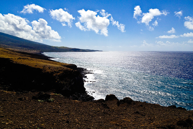south hana ocean view.jpg