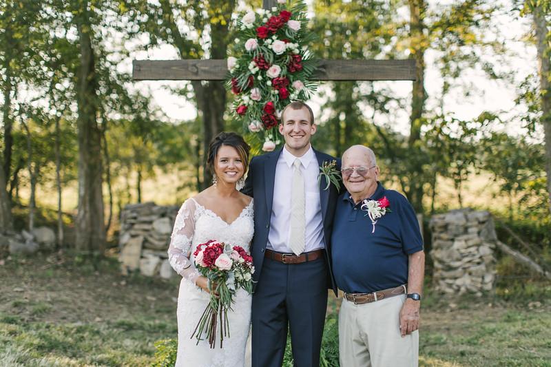 369_Aaron+Haden_Wedding.jpg