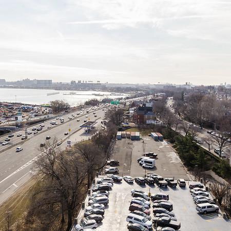 Ditmars Blvd Queens, NY Mar 2019
