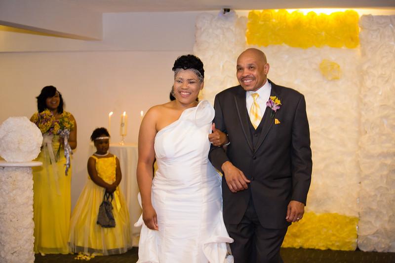 Darnell and Lachell Wedding-9849.jpg