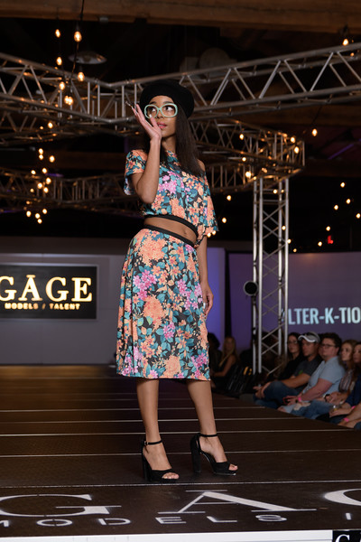 Knoxville Fashion Week Friday-506.jpg