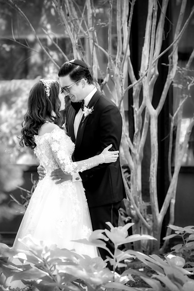wedding 09.06.2020