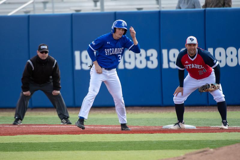 03_17_19_baseball_ISU_vs_Citadel-4950.jpg