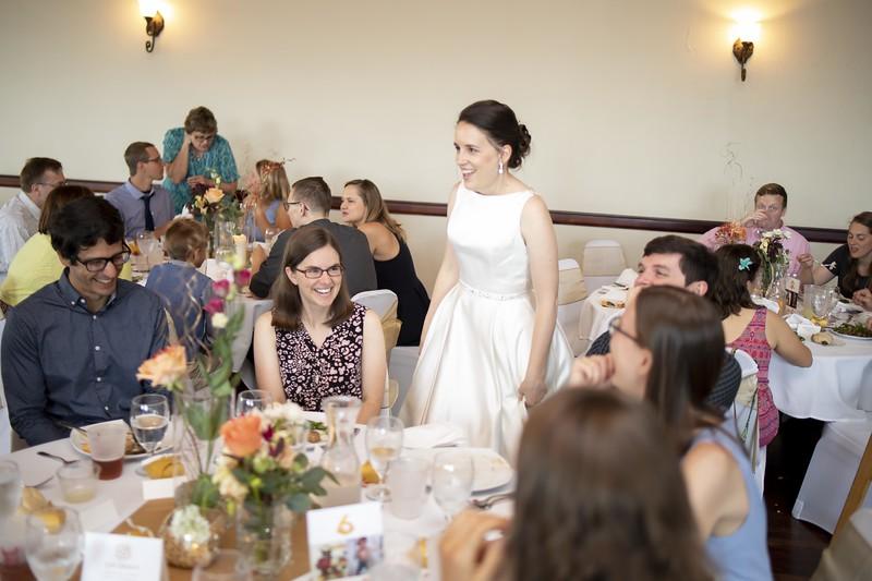 Adrienne & Josh Wedding (Remainder) 368.jpg