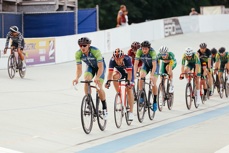Mike Maney_Velodrome-43.jpg