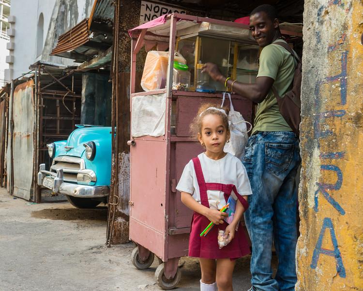 EricLieberman_D800_Cuba__EHL1939.jpg