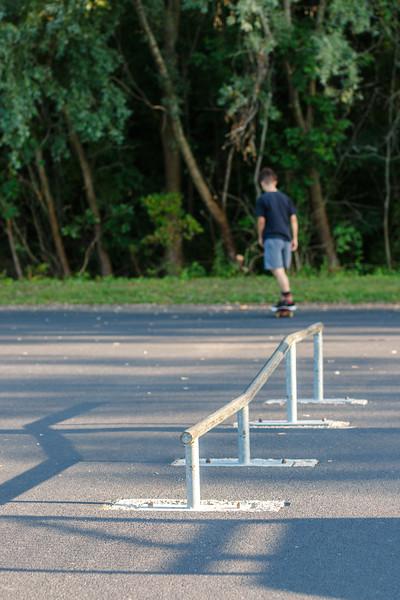 SkateboardingAug-26.jpg