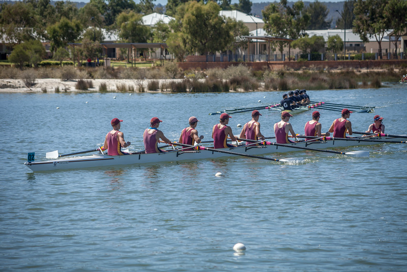 06Feb2016_Regatta 1 2016 Aquinas_0066.jpg