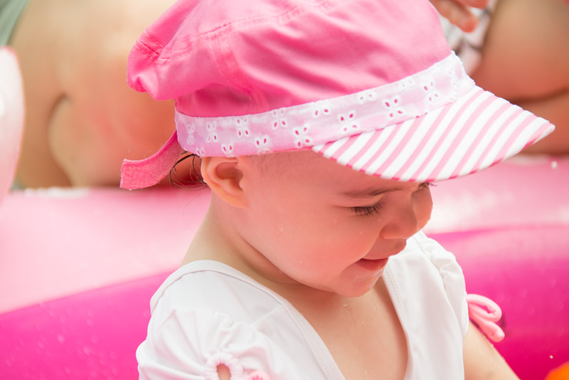Lila's 1st Bday Party-69.jpg