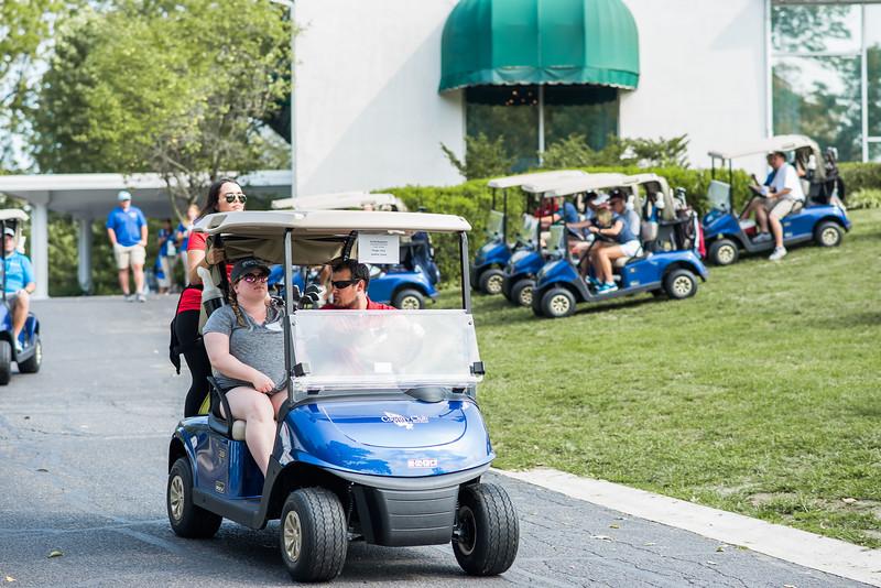 September 20, 2018 Insurance Program Golf Outing DSC_1145.jpg